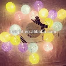 decorative string lighting. Contemporary String Hot Selling Decorative Covers For String Lights LED Cotton Ball Throughout Decorative String Lighting