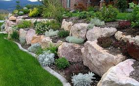How much does an average landscape cost