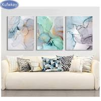 triptych <b>diamond painting</b> 2-<b>3</b> pcs - Shop Cheap triptych diamond ...