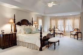 Fotos Schlafzimmer Weiß Zimmer Decke Bauteil