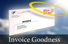 Prepare Invoice Nine Tips For Preparing Your Invoices For Mailing