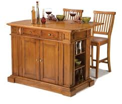 Kitchen Tables With Storage Kitchen Table With Storage Easy Naturalcom