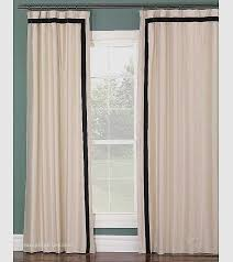 Interior Design Curtains Remodelling New Design Ideas