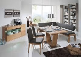 Tische Und Stühle Individuell Und Hochwertig
