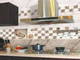 kitchen tile design. kitchen tiles cool design ideas tile