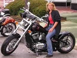motorcycle pictures 2005 kawasaki vulcan 800 bobber moto pic