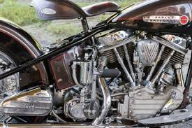 harley davidson panhead in florida for sale used motorcycles on