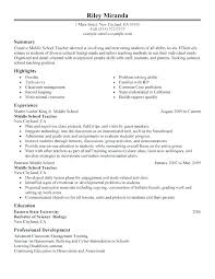 Master Degree Resume Grad School Resume Examples Graduate School ...