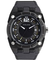fuk co uk win any police watch from tic watches from the oversized python models to the avenger collection the leather studded cuff straps there is sure to be a police watch to get your heart racing