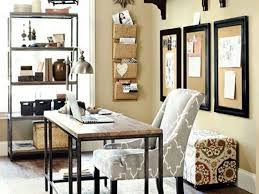 office decorating ideas at work. large size of office22 beige wall color with antique wrought iron chandelier and amazing office decorating ideas at work