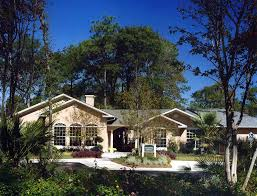 indigo home office humphreys partners architects the preserve at indigo run leasing office home office n95 home