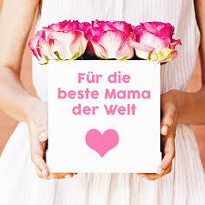 Danke Mama Die Schönsten Sprüche Zum Muttertag Fotoalbum Gofeminin