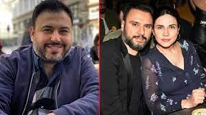 Kritik süreç devam ediyor! Buse Varol'dan Alişan'ın yoğun bakımdaki kardeşi  Selçuk Tektaş hakkında paylaşım - Haberler Magazin