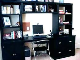 home office wall organization systems. Office Wall Storage Home Organization Systems  .