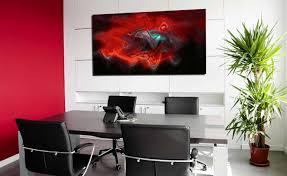 wall art for office space. Inspiring Office Wall Art With Exhibition For Space I
