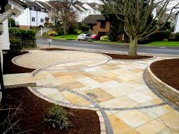 Small Picture Garden Design Exeter Scape Landscaping and Building