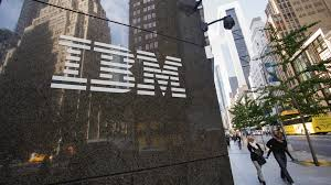 IBM Will Triple the Number of Cloud Data Centers It Has in Britain ...
