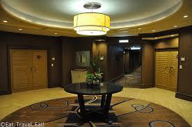 Mirage Two Bedroom Tower Suite Unique Inspiration Design