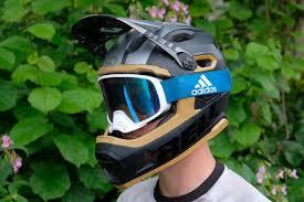 Review Bells Brilliant Super Dh Mips Convertible Helmet