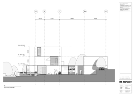try sketchup layout