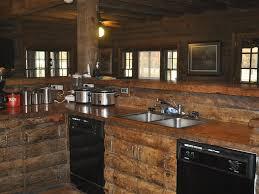 Wickes Lighting Kitchen Cossatot River Pettigrew House Wickes Arkansas Rentbyownercom