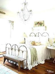 french theme bedroom french themed bedroom news bedroom on french french themed bedroom ideas