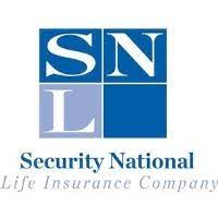How long is my national insurance number valid for? Working At Security National Life Insurance Glassdoor