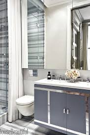 Bathtub Ideas For Small Bathrooms