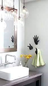 Hand Towel Holder Bathroom Hand Towel Holder Ideas Towels Full Size