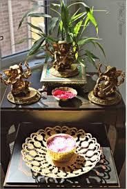Small Picture Copper Copper accessories Copper crush Copper decor copper