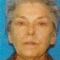 Shirley Scherer Obituary - Sheridan, Indiana | Legacy.com