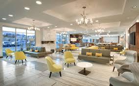 hilton garden inn lehi 98 1 1 3 updated 2019 s hotel reviews utah tripadvisor