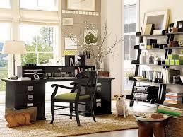 decorating a office. Simple Office Decorating A Office  Intended