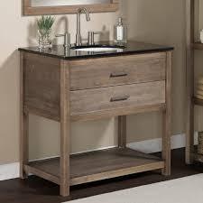 popular bathroom awesome bathroom vanity 30 x 18 with