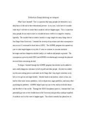 discipline essay college homework help and online tutoring  discipline essay