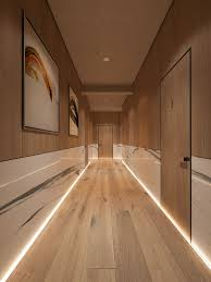 hotel hallway lighting. MINI HOTEL Hotel Hallway Lighting L