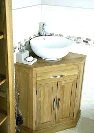 tiny corner bathroom sink small vanity full size of basins kitchen si