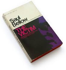 helvetica 60s book design saul bellow minimalist book cover design sixties graphic