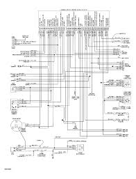 fuelpump and geo metro wiring diagram