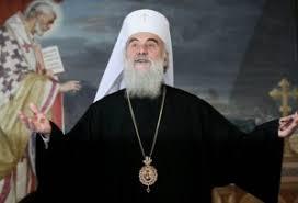 Image result for njegova svetost patrijarh srpski irinej fotos