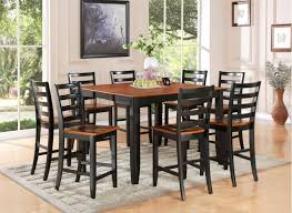 Small Square Kitchen Table Diy Square Kitchen Table Plans Tags Greatest Square Kitchen