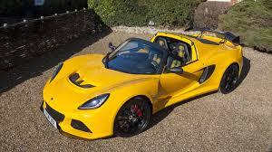 2018 lotus evora price.  price 2017 lotus exige sport 350 roadster to 2018 lotus evora price n