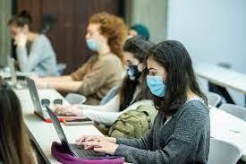 אוניברסיטת בן-גוריון בנגב - אלבומי תמונות מאירועים אחרונים