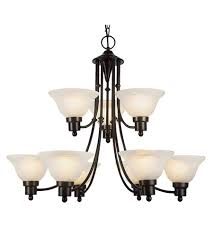 trans globe lighting pl 6549 wb payson 9 light 30 inch weathered bronze chandelier ceiling light