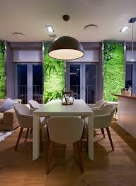 Led Kitchen Garden Beautiful Indoor Vertical Garden Lawn Garden Indoor Vertical