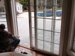 luxury sliding glass doors repair miami 18 about remodel amazing home decoration for interior design styles