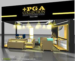 home expo design. home design expo and simple