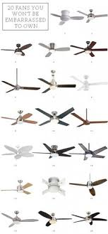 how to measure fan size ceiling fan size guide how to measure and size a fan for any room