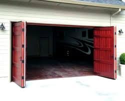 cool chamberlain garage door opener manual 1 2 hp