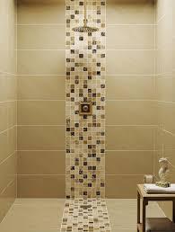 elegant bathroom tile ideas. Elegant Bathroom Tile Design With Efdfacbdadcabc Ideas B